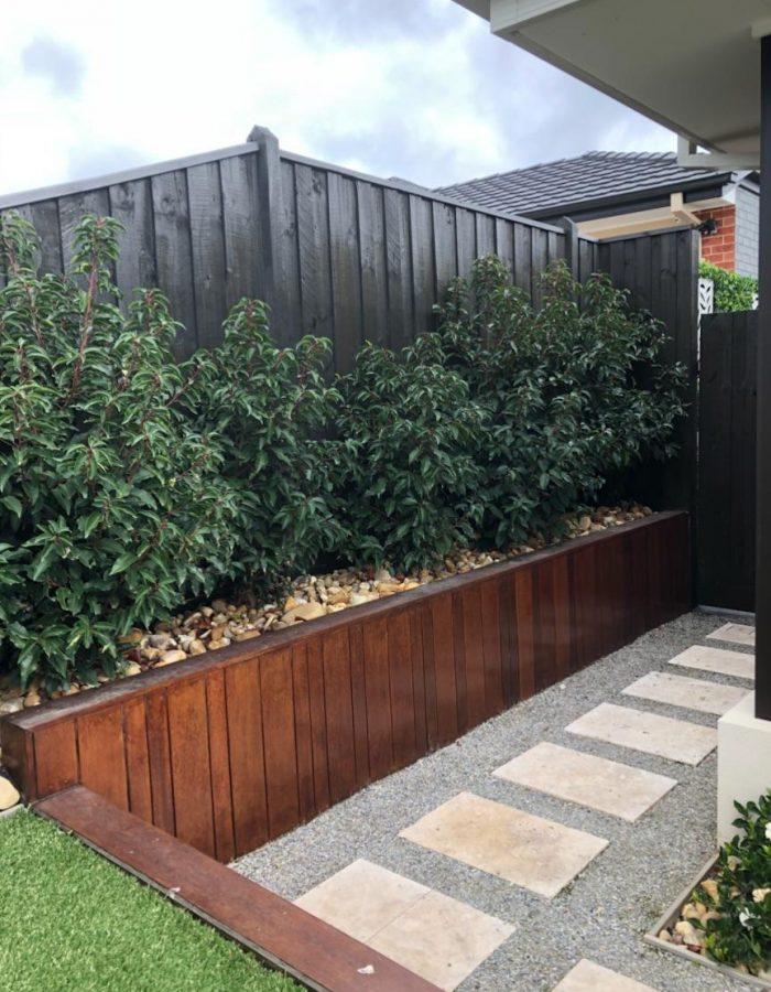 Bonus Fence Spraying, fence spraying, repaint fence, fence spraying Cranbourne, fence spraying Frankston, fence spraying Carrum Downs, fence spraying Seaford, fence spraying Langwarrin, fence spraying Melbourne, fence spraying Chelsea, fence spraying Carrum , fence spraying
